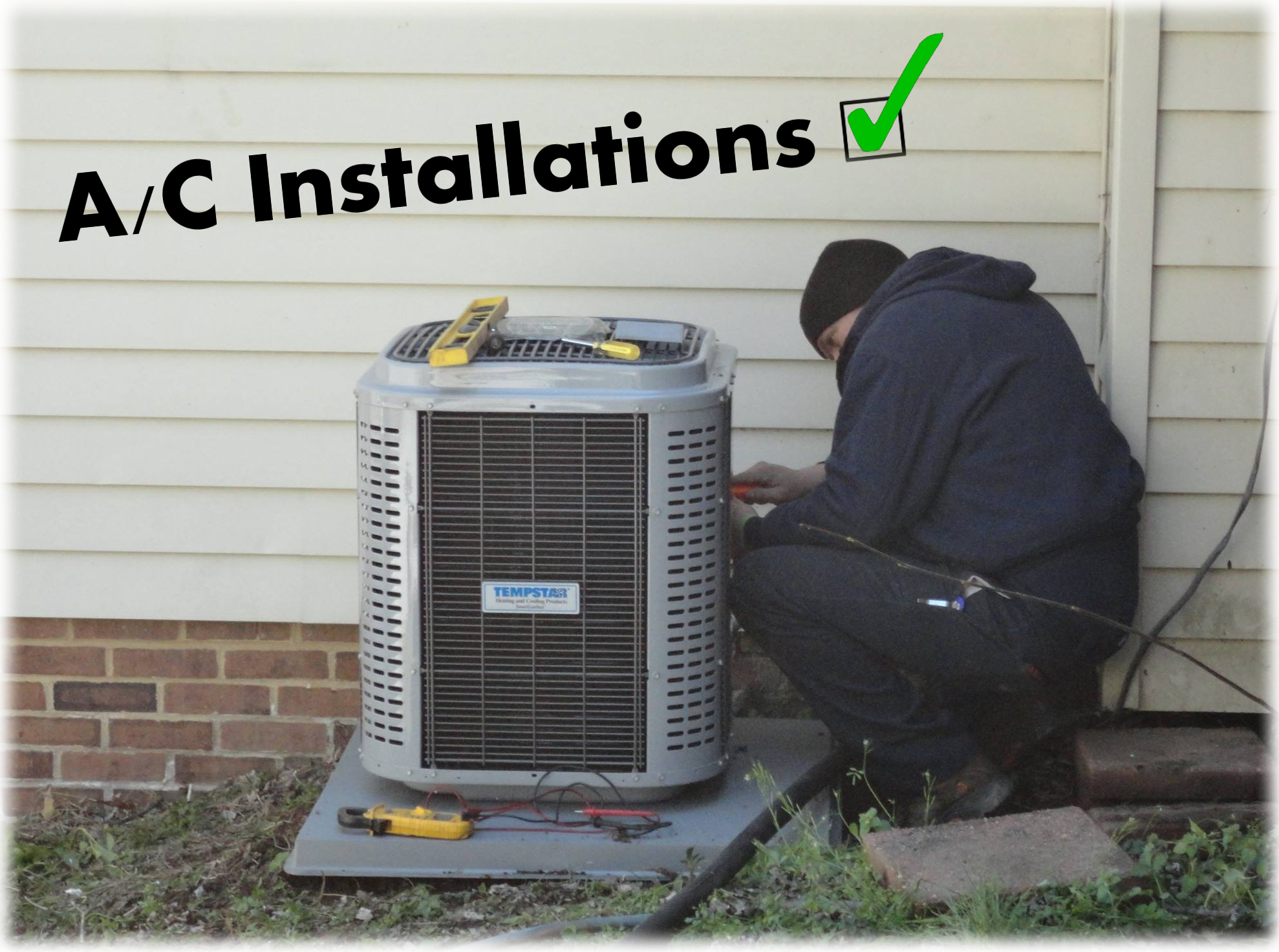 Air Conditioning Harrisburg Central Pa Heating Oil